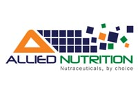 Allied Nutrition