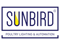 Sunbird Poultry Ligting & Automation